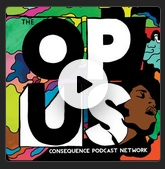 The Opus - Four Episode Podcast Series